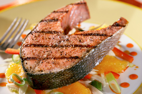 grilled_salmon_spicy
