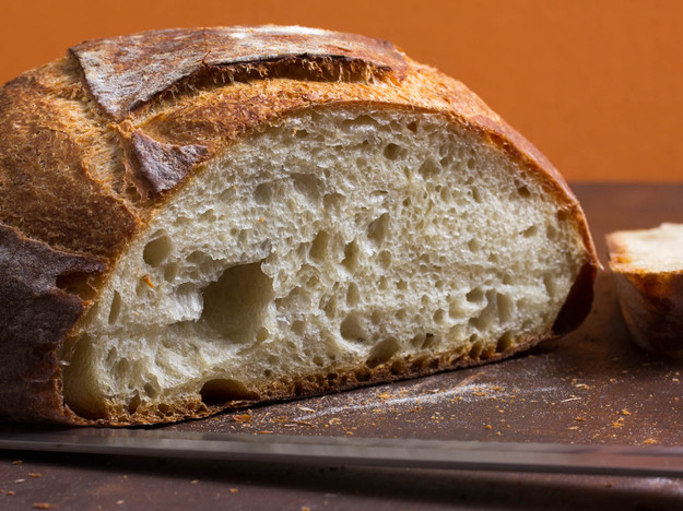 beautiful-rustic-loaf-of-crusty-bread