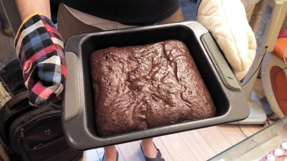 browniesinlotusrockbakeware2